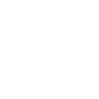 Appy Ventures Logo for business wishing to create apps from ideas
